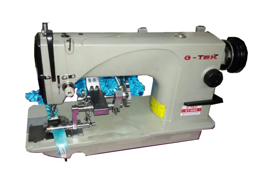GOHIL SEWING MACHINE Cool Primex Sewing Machine